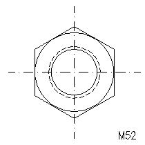 m52_view_03