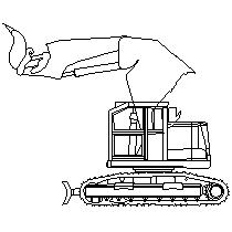 construction_vehicle004