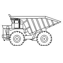construction_vehicle006