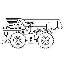 construction_vehicle007