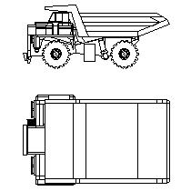 construction_vehicle008