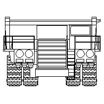 construction_vehicle009