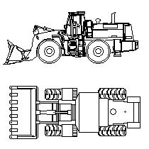 construction_vehicle010