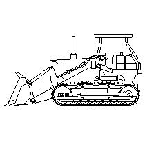 construction_vehicle011