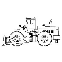 construction_vehicle012
