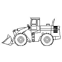 construction_vehicle013