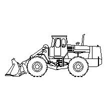 construction_vehicle014