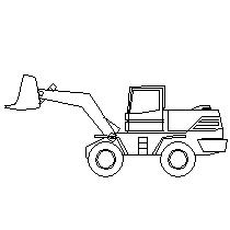 construction_vehicle015