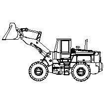 construction_vehicle016