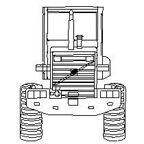 construction_vehicle017