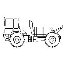 construction_vehicle021