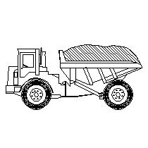 construction_vehicle022