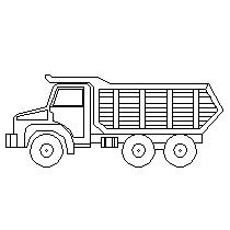 construction_vehicle023