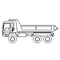 construction_vehicle024