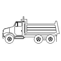 construction_vehicle025