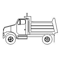 construction_vehicle026