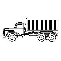 construction_vehicle027