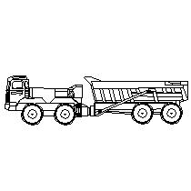 construction_vehicle029