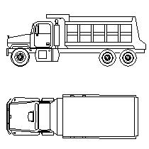 construction_vehicle030