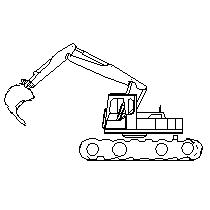 construction_vehicle034