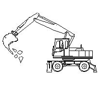 construction_vehicle035