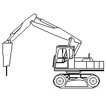 construction_vehicle036