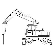 construction_vehicle037