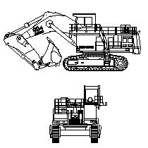 construction_vehicle039
