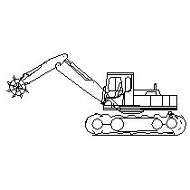 construction_vehicle045