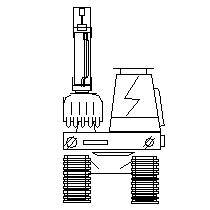 construction_vehicle046