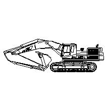 construction_vehicle048