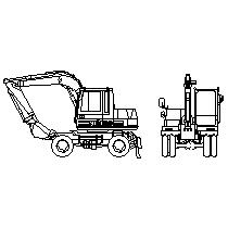 construction_vehicle049