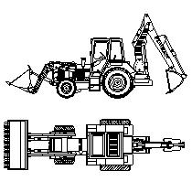 construction_vehicle051