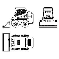 construction_vehicle052