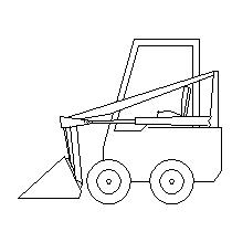 construction_vehicle053