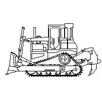 construction_vehicle054