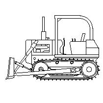 construction_vehicle055