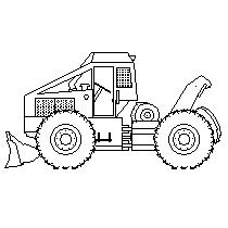 construction_vehicle056