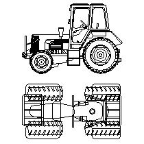 construction_vehicle059
