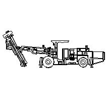 construction_vehicle064