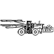 construction_vehicle065