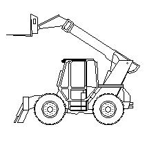 construction_vehicle066