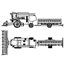 construction_vehicle067