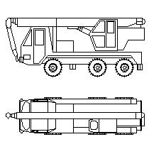 construction_vehicle069