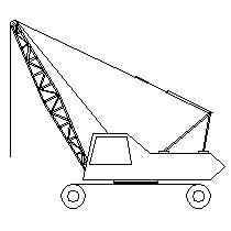 construction_vehicle071