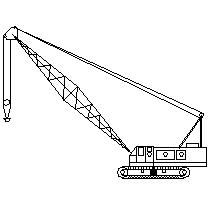 construction_vehicle073