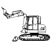 construction_vehicle076