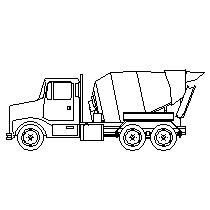 construction_vehicle079